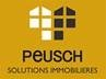 PEUSCH SOLUTIONS IMMOBILIERES
