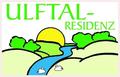 Ulftal-Residenz
