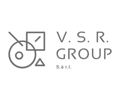 V.S.R. GROUP