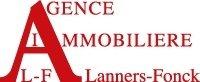 Agence Immobilière Lanners-Fonck