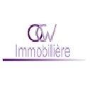 OCW Immobilière