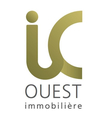 IC OUEST