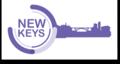 New Keys Sàrl