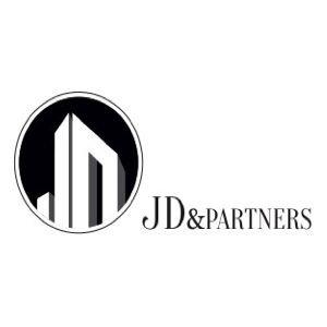 JD & PARTNERS