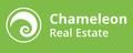 Chameleon Estate Development