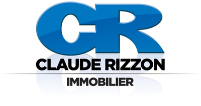 CLAUDE RIZZON IMMOBILIER LUXEMBOURG