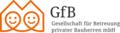GfB Gesellschaft für Betreuung privater Bauherren mbH