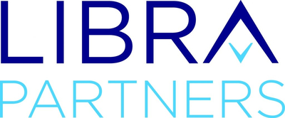 Libra Partners