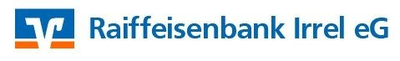 Raiffeisenbank Irrel