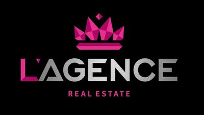 L'AGENCE Real Estate