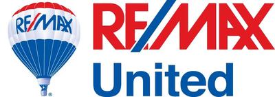 REMAX - United
