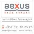 aexus Real Estate