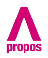 A propos Immobilier
