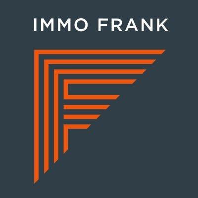 Immo Frank