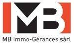 MB Immo-Gérance