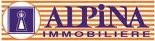 Alpina Immobiliere S.à rL