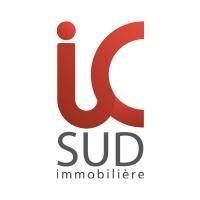 IC SUD