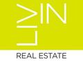 Livin Real Estate