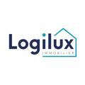 Logilux Immobilier