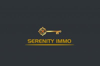 SERENITY IMMO SARL