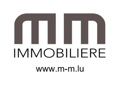 mm immobilier