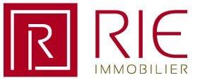 Agence R.I.E s.a