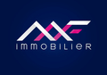 A.A.F. immobilier