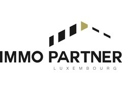 Immo-Partner