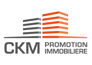 CKM Promotion Immobiliere