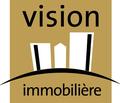 Vision Immobilière S.à.r.l