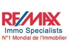 Remax Immo Specialists