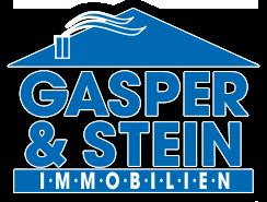 Immobilien Gasper & Stein GmbH