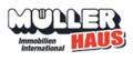 Müller Haus GmbH & Co. KG