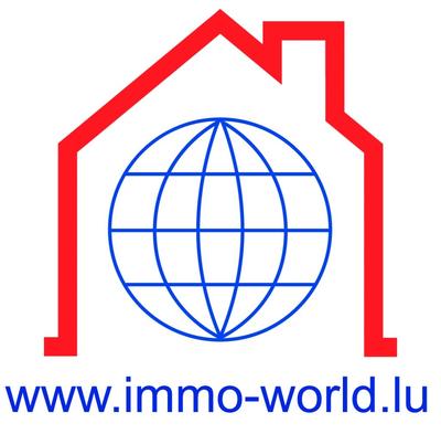 Immo-World s.à r.l.