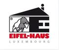 Eifel-Haus Luxembourg S.A.