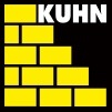 Kuhn Immobilier