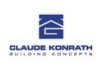 Claude KONRATH Promotions s.à r.l.