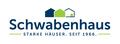 Schwabenhaus GmbH &co. KG