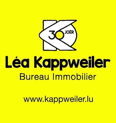 LEA KAPPWEILER BUREAU IMMOBILIER