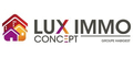 LUX IMMO CONCEPT