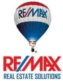REMAX Real Estate Solutions