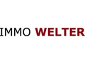 Immo Welter