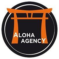 aloha agency