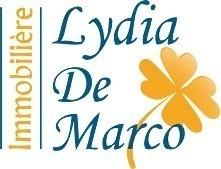 Immobilière Lydia De Marco