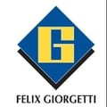 Félix Giorgetti Immobilier service location