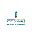 Immobourg
