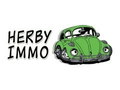 HERBY IMMO