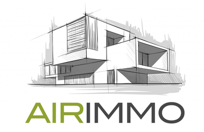 AIRIMMO