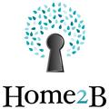 HOME2B