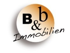 B & B Immobilien